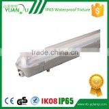 cheap price made in china industrial led tri-proof light                                                                         Quality Choice