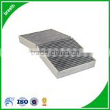 cuk3621 car air conditioner filter cloth