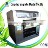 INquiry about MDK-3A best platbed printer on sale , best choice