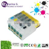 Refill ink cartridge wholesale,for Epson T2601 T2611-14,with permanent chips