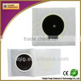 The real factory OEM&ODM service Good quality and with CE FDA navel slimming patch for weight loss