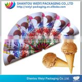 aluminum foil packaging food ice cream wrapping paper                                                                                                         Supplier's Choice