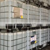 Manufacturer Direct Sale Raw Material Stabilizer Epoxidized Soybean Oil ESBO ESO manufacturer