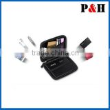 New 2.5 inch USB HDD SATA Hard Disk Drive Enclosure Case Box Storage Devices