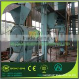 cement machinery for small cement plant, bulk cement loading station