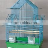 Large Bird Cage, Foldable Bird Cage,Pigeon Breeding Cage