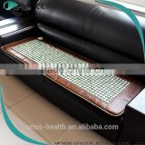 high-end cheap health sofa mattress with pillow top