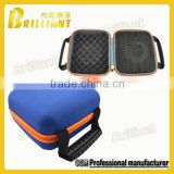 Hard shell New type tool case with mesh bag