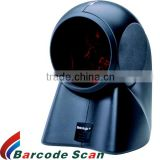 Black RS232 Honeywell Orbit 7120-31c41 Barcode Scanner Inventory