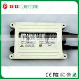 High quality Electronic Real 23000v E13 TUV Hid ballast 12v 55w for Hid xenon bulbs                                                                         Quality Choice