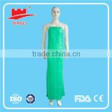 High Quality Medical Dental Apron,Medical Dental Apron,Disposable Dental Apron