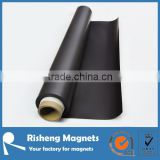 Chinese plain without UV coating neodymium magnetic sheet