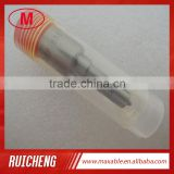 DLLA145P1655 high quality made in China common rail nozzle for 0445120086,0445120388 injector