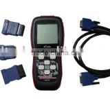 PS701 JP diagnostic tool for TOYOTA, HONDA, MITSUBISHI, SUBARU, SUZUKI, KIA and NISSAN