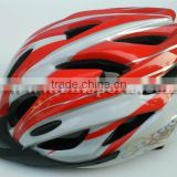 bike helmet with cpsc/ce approved