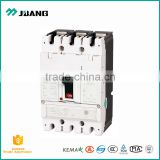 Mccb 63a electrical circuit breaker with thermal magnetic trip