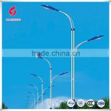 IP65 Street light Producer outdoor lighting customized light for road safety                                                                         Quality Choice                                                     Most Popular