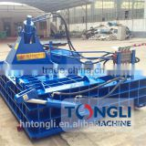widely application metal scrap baling press machine,scrap metal packing machine for sale