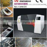 6mm Stainless Steel,3mm Mild Steel,2mm Aluminum Laser Cutting Machine Fiber 300W 500W 1000W 2000W