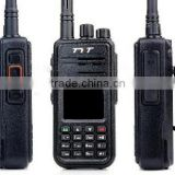 Amateur cheap digital radio from China