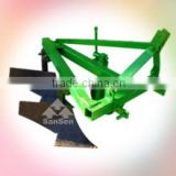 3 point double plough ,tractor plow