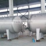 trade assurance gold supplier nitric acid storage tank