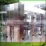 water filling machine price in india juice bottling plant water filling line