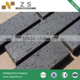 clay tiles clay tile clay brick outdoor insulation board terracotta paving tile clay brick outdoor skirting board