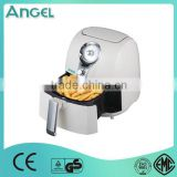 Home use 2.5L electric air fryer AF830 CE