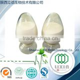 Detergent Industrial Chemical 99.5min Ethylene diamine tetraacetic acid EDTA in chealting Agent