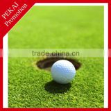 wholesale novelty black golf ball manufacturers