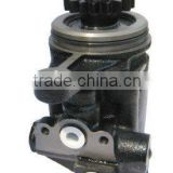 ISUZU 6SA1 (19500-351/475-0524/475-0547) Japanese Auto Hydraulic Parts for Power Steering Pump for ISUZU