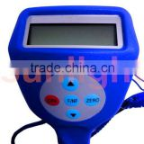 Painting Thickness Gauge, F Type CT-610F