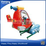 Coin Operated Fiberglass Toys Unblocked hot sale hot sale coin operated electric kiddie rides