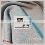 High Quality siro spun textile mills nylon rayon roma knitting fabric for textiles clothing women clothi...