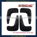 pvc mud flap for epica 10-on use
