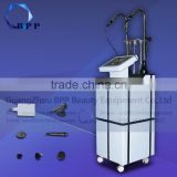 Protable Design Monopolar Radio Frequency Elight IPL RF System Laser Skin Rejuvenation Beauty Machine