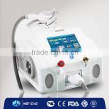Elight / RF + IPL Laser permanent hair removal / ipl laser permanent hair removal machine Beijing