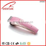 Hot Selling Professional Hair Trimmer for baby