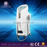 New technology permanent lip hair removal 808nm diode laser permanent hair reduction