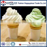 matcha ice cream powder,italian ice cream powder,matcha green tea ice cream