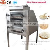 Commercial Black Sesame Powder Machine Almond Powder Machine Peanut Powder Making Machine