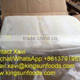 Whole Sale Peru Giant Squid Meat