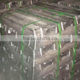 2015 Hot Sale Aluminium Ingot 99.7%