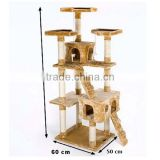 Pet Toys Type and Cats Application corrugated cardboard cat scratchers