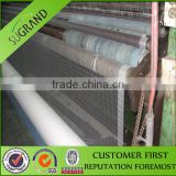 Apple tree anti hail net,HDPE anti hail net,greenhouse anti hail net / granizo net / net antigranizo(Professional Producer)
