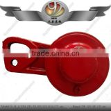 China supplier timing belt tensioner pulley