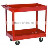 Hotel&housekeeping service hand trolley SC1240