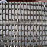 security wire mesh window guard & security screen door stainless steel mesh & Security screen wire mesh ( ISO manufacturer)