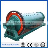 High efficiency mineral stone grinding Ball Mill machine /powder making mill with excellent output fineness---Kefan Brand